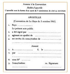 apostilles-picto
