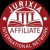 jurixia_logo_rond_400px (1)