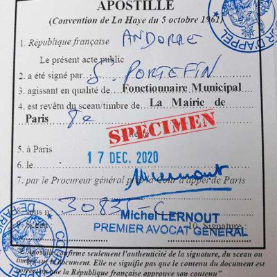 apostille-jurixia-2